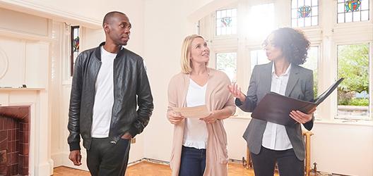 Die Bewerbermappe für Wohnungen – das müssen Sie beachten!