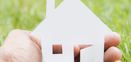 10 Tipps für den Grundstückskauf