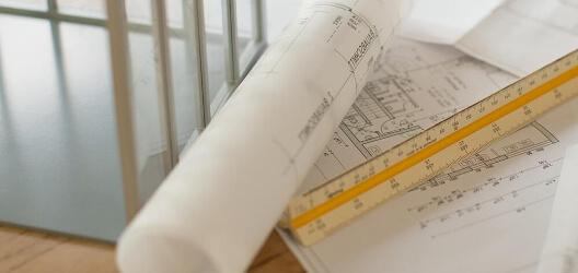 Der Bauantrag – das Wichtigste zum Genehmigungsverfahren