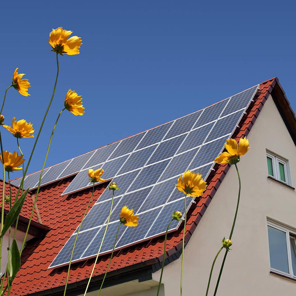 postbank-themenwelten-bauen-wohnen-nachhaltig-bauen-1000x1000.jpg