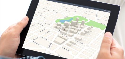 Checkliste Standortwahl – welches Wohngebiet passt zu Ihnen?