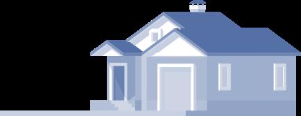 postbank-themenwelten-haus-niedrigenergiehaus-434x168.png