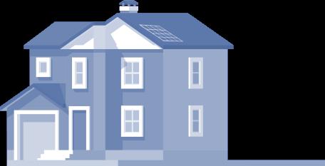 postbank-themenwelten-haus-nullenergiehaus-456x233.png