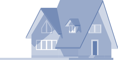 postbank-themenwelten-haus-passivhaus-404x208.png