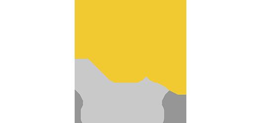 Postbank themenwelten Kategorie Bauen & Wohnen