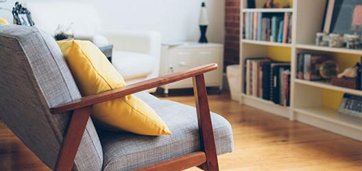 Mieten vs. kaufen: Ist Eigentum rentabel?