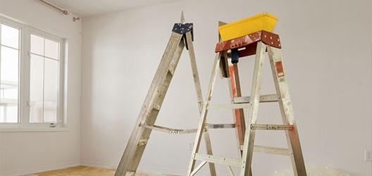 Eigenleistung beim Hausbau – Geld sparen mit der Muskelhypothek