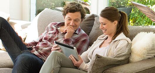 5 Begriffe, die Sie als Käufer einer Eigentumswohnung unbedingt kennen sollten