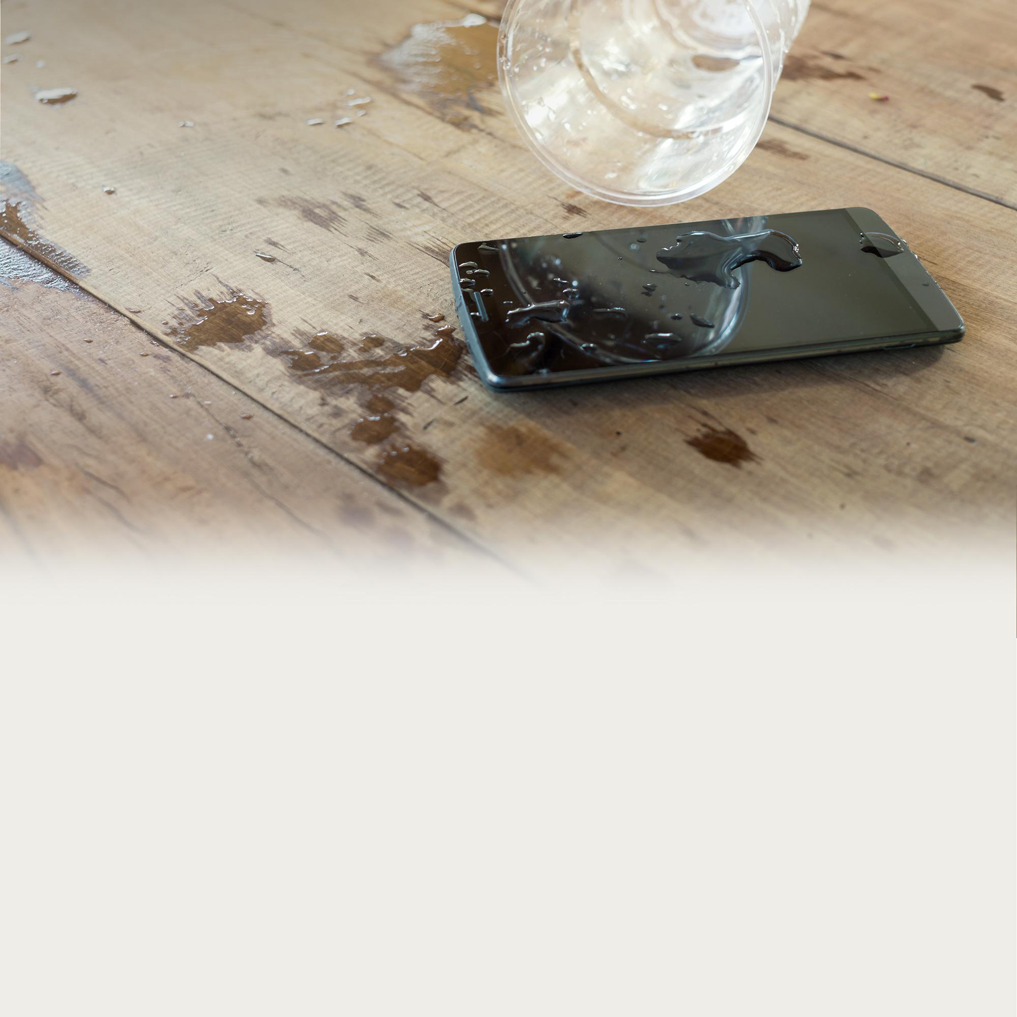 Rundumschutz fürs Smartphone: Wann lohnen sich Geräteversicherungen?