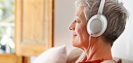 Altersvorsorge für Frauen: Ergreifen Sie Maßnahmen fürs Alter!
