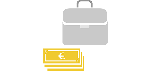 Postbank themenwelten Beruf und Vorsorge