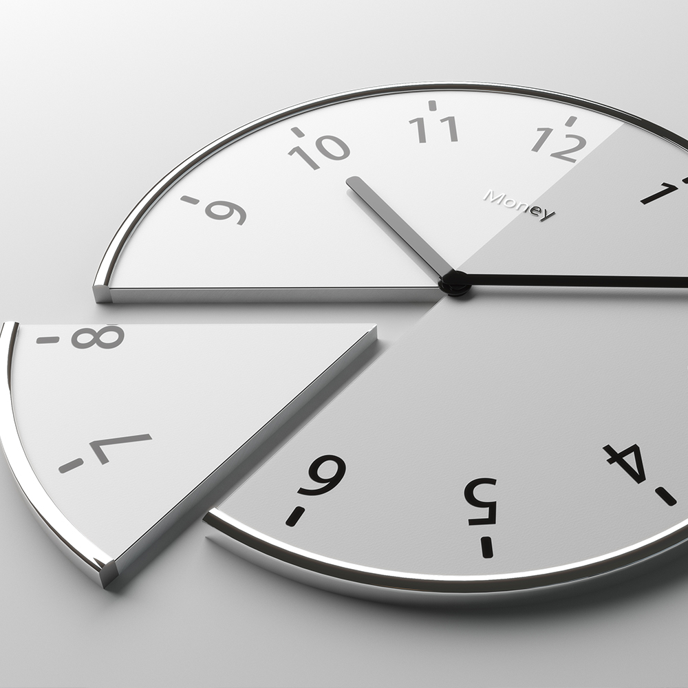 Brückenteilzeit – alles rund um den neuen Rechtsanspruch