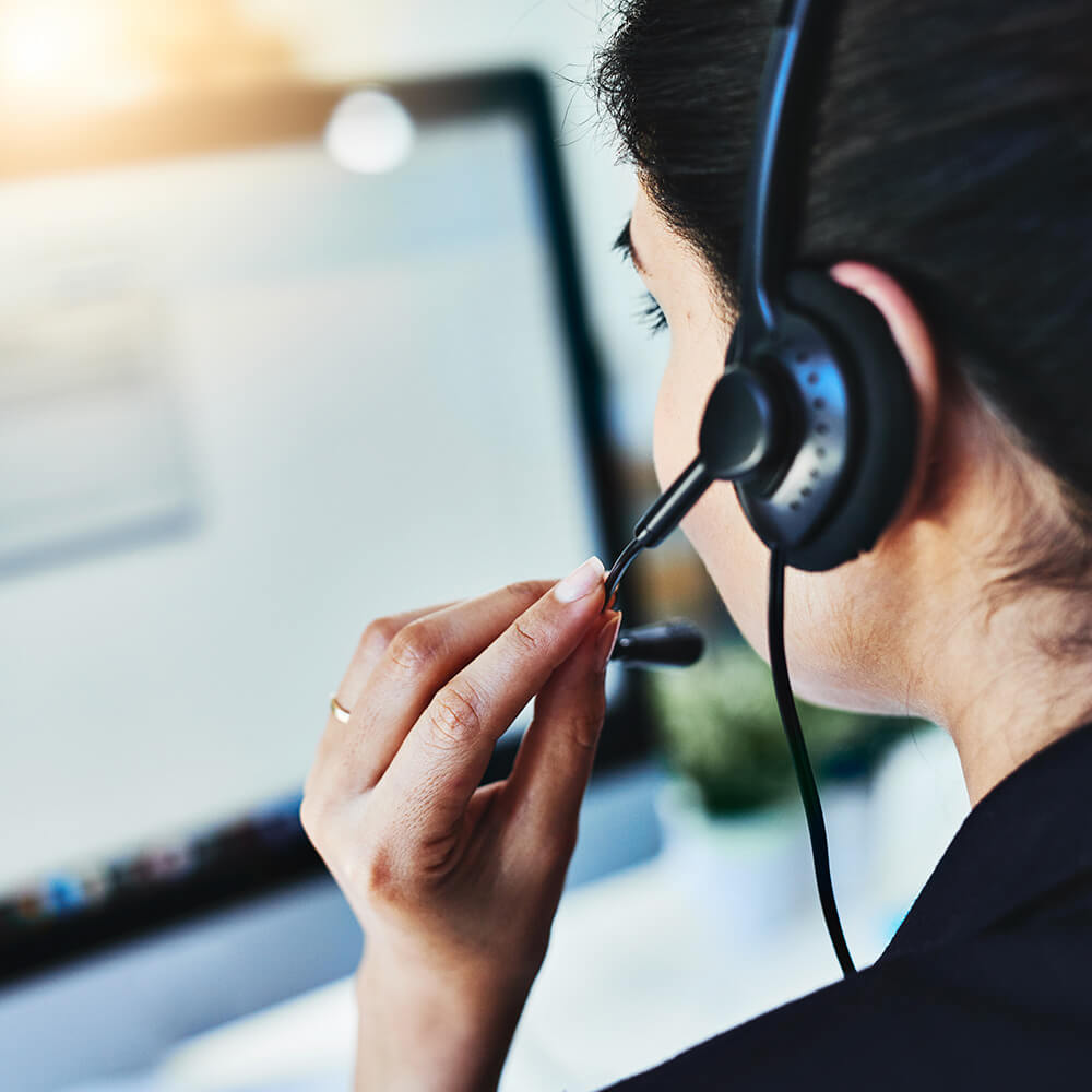 Wie gut ist die Online-Beratung?