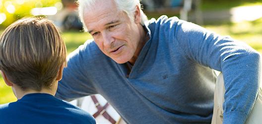 Private Rente: Sorgen Sie mit einer privaten Altersvorsorge vor