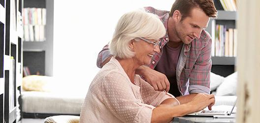 Private Rente: Das sind die Steuervorteile