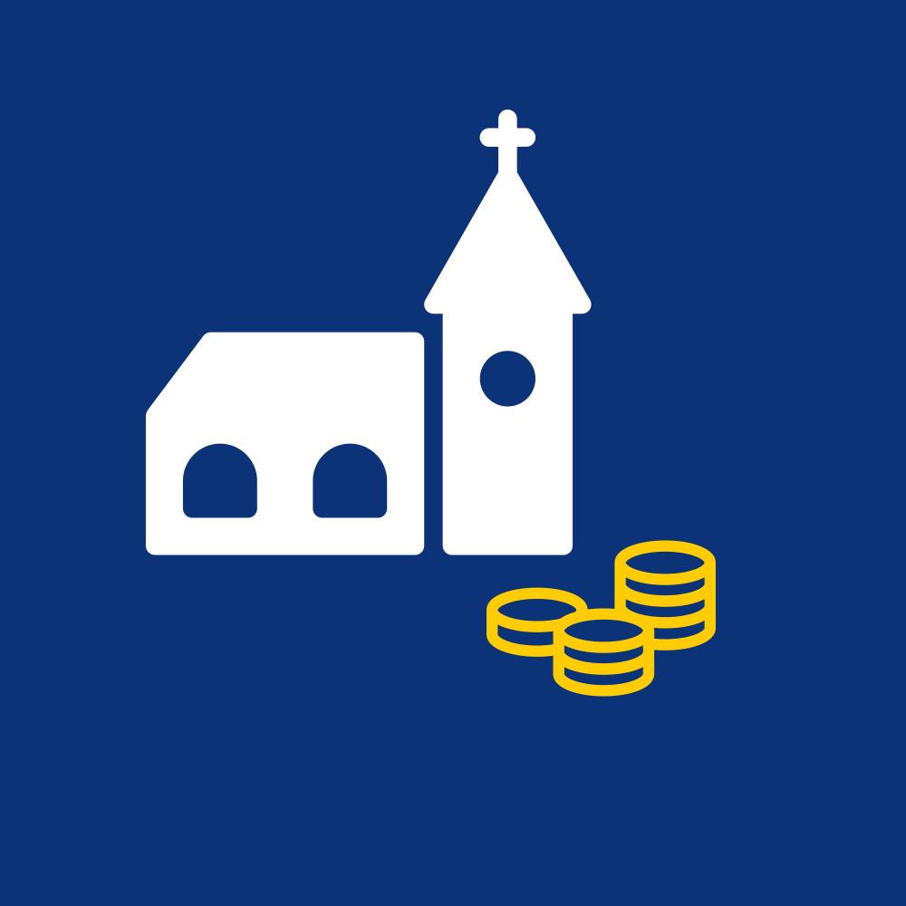 01_Kirchensteuer_1000x1000.jpg