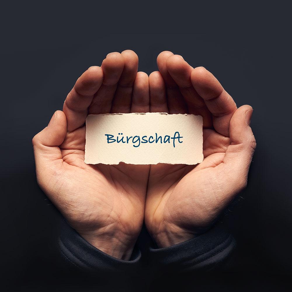57_Buergschaft_1000x1000_V3.jpg