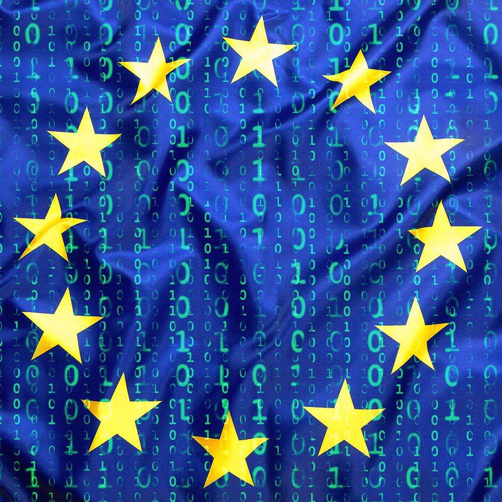 65_EU-Datenschutzgrundverordnung_1000x1000.jpg