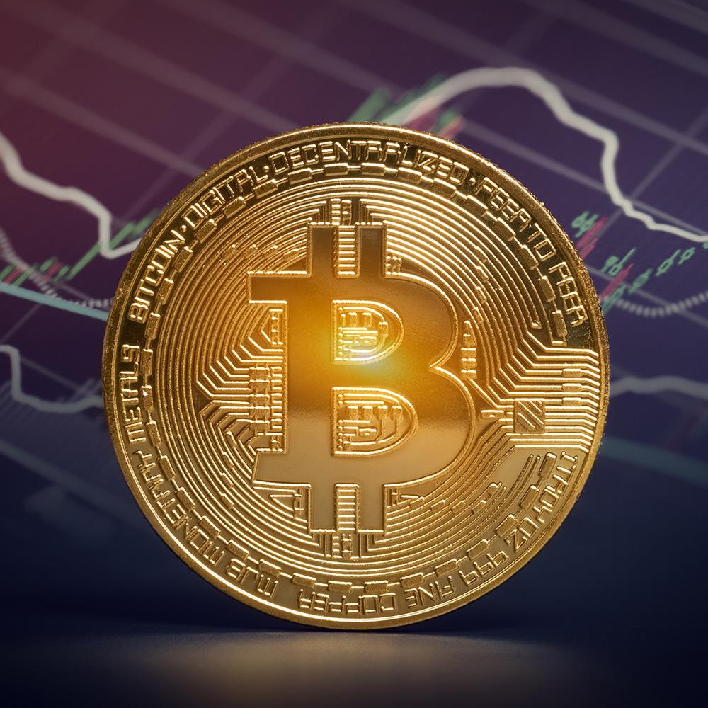 bitcoin währung kaufen geld verdienen mit marktforschung