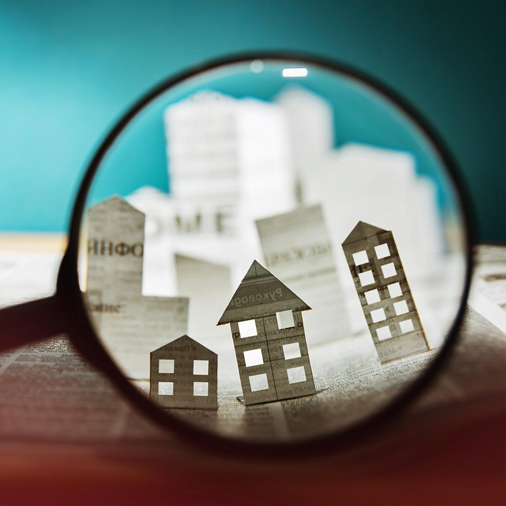 geldanlage-immobilienfonds_1000x1000.jpg
