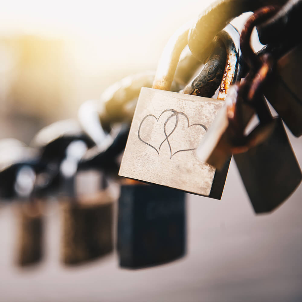 Postbank themenwelten Ehevertrag