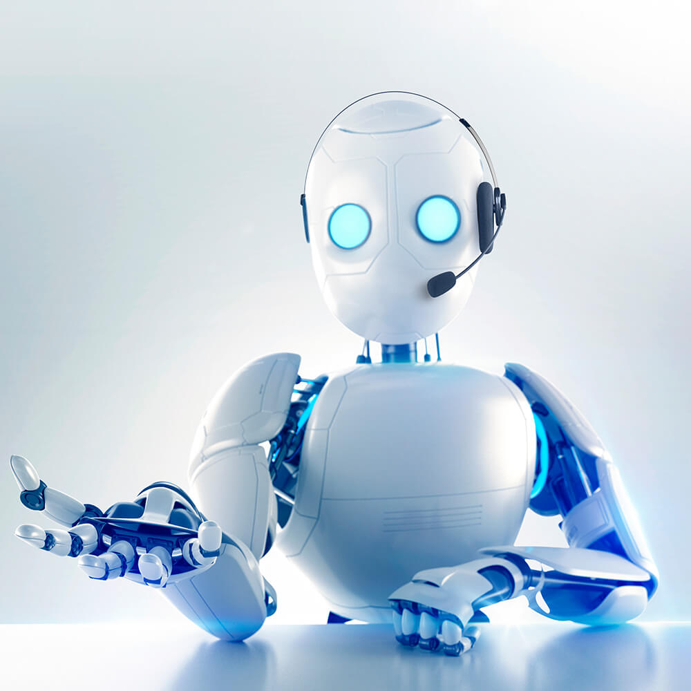 Postbank themenwelten Robo-Advisors