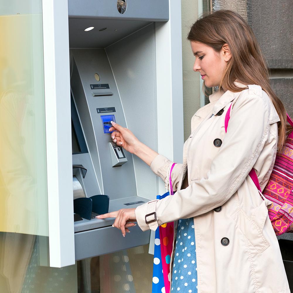 Postbank themenwelten sichere Geldautomaten