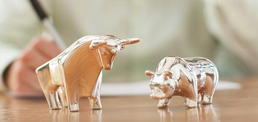 Brokerage: Bindeglied zwischen Anleger und Kapitalmarkt
