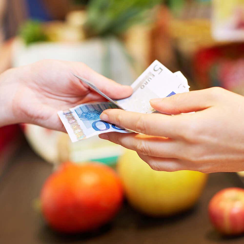 Die Deutschen und ihr Bargeld – Ende einer Lovestory?