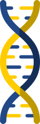 postbank-themenwelten-dna-helix-82x255.png