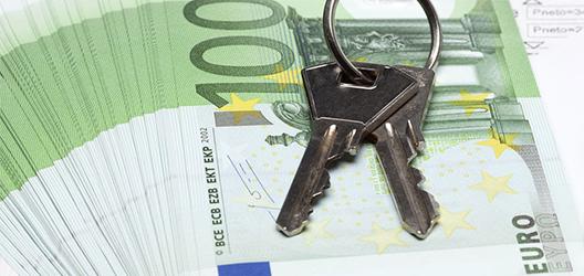 postbank-themenwelten-einlagesicherung-528x250.jpg