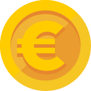 postbank-themenwelten-euromuenze-mobile-179x179.png