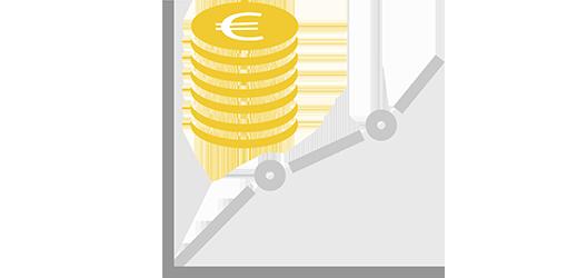 Postbank themenwelten Geld & Finanzen