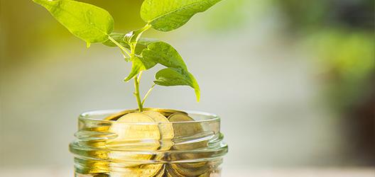 postbank-themenwelten-investmentfonds-528x250.jpg