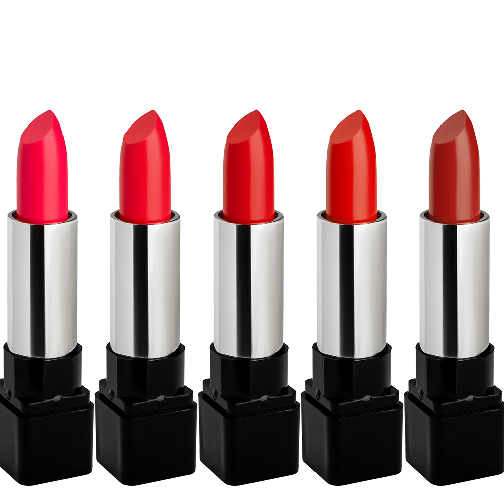 Postbank themenwelten Lipstick Index