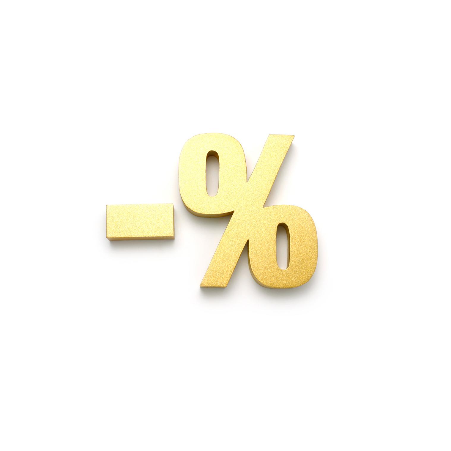 Niedrige Zinsen – weg mit dem Sparbuch?