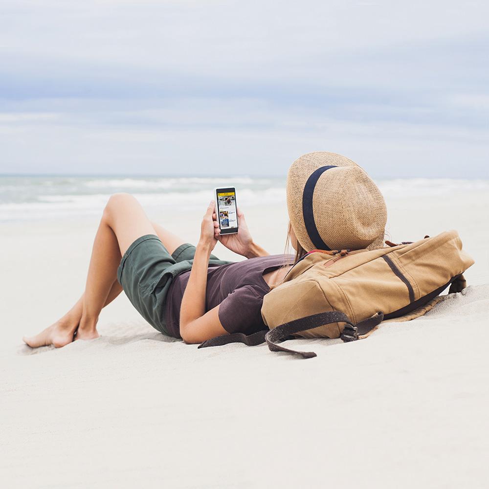 postbank-themenwelten-roaming-1000x1000.jpg