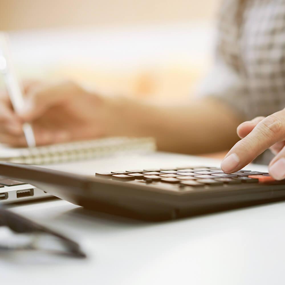 Mit dem Teileinkünfteverfahren  als Gesellschafter Steuern sparen