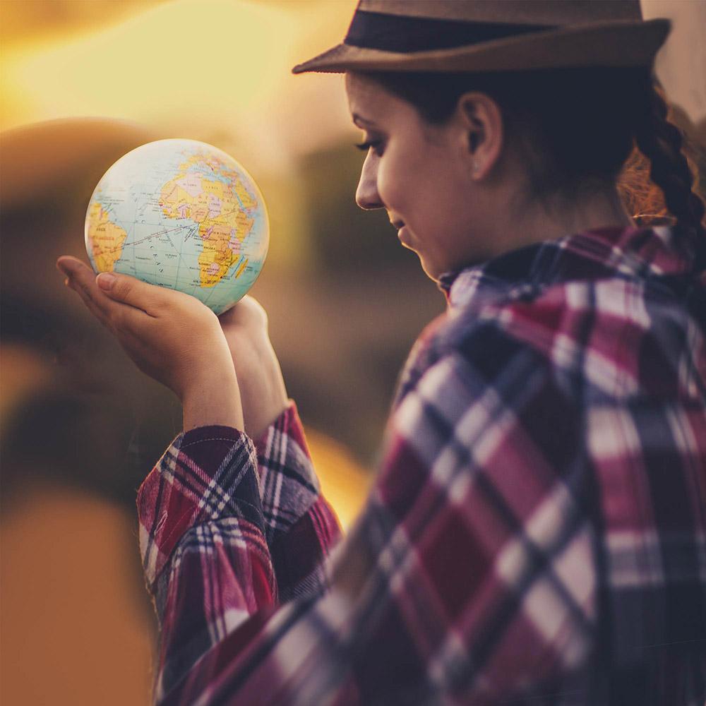 Postbank themenwelten – Finanzwissen und mehr!