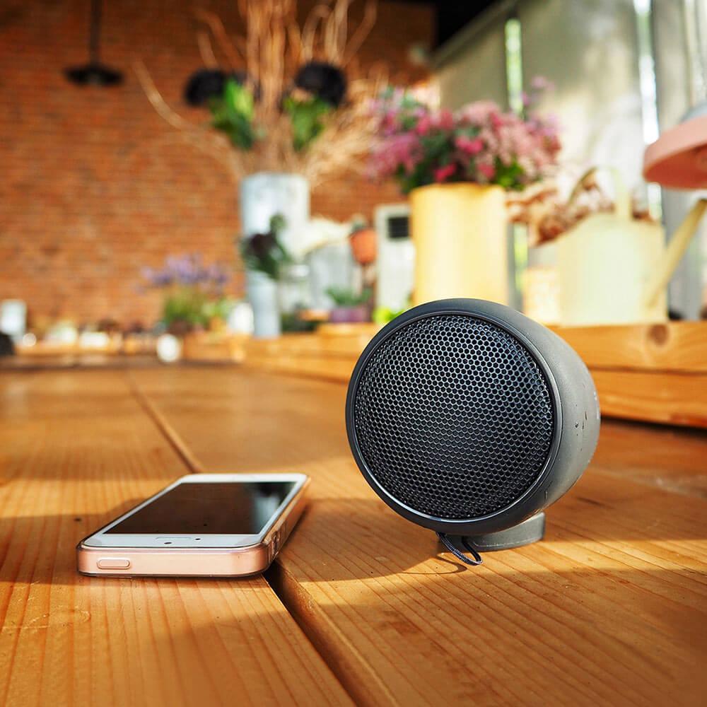 Smart Speaker: Komfort vs. Datenschutz