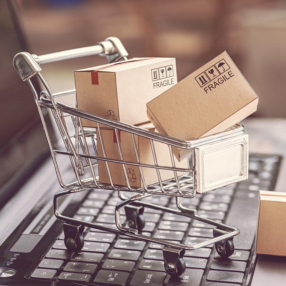 Umtausch & Rückgabe digitaler Güter