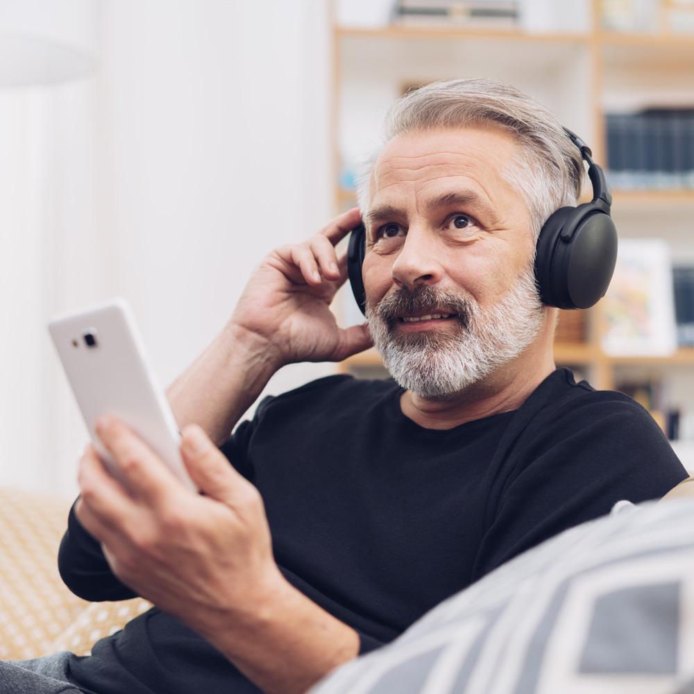 postbank-themenwelten-beliebteste-podcasts-in-deutschland-1000x1000.jpg