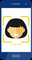postbank-themenwelten-geschichte-der-sicherheitsverfahren-bestsign-104x196.png