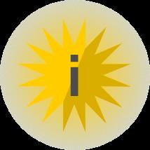 postbank-themenwelten-geschichte-der-sicherheitsverfahren-itan-214x214.png