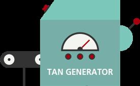 postbank-themenwelten-geschichte-der-sicherheitsverfahren-tan-generator-276x170.png