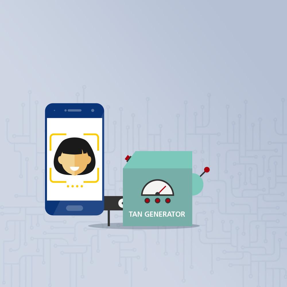 postbank-themenwelten-infografik-sicherheitsverfahren-banking-1000x1000.jpg