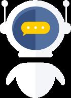 postbank-themenwelten-innovationen-kuenstliche-intelligenz-chatbot-140x193.png