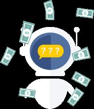 postbank-themenwelten-innovationen-kuenstliche-intelligenz-jeopardy-192x222.png