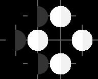 postbank-themenwelten-innovationen-kuenstliche-intelligenz-spiel-go-192x154.png