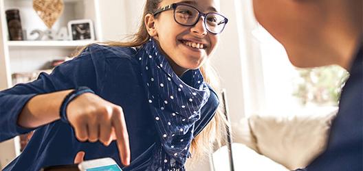 """YOUNG MONEY – die Geld-App für die """"Generation Smartphone"""""""